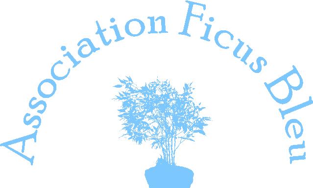 Ficus Bleu - Biodanza avec Françoise et Roland