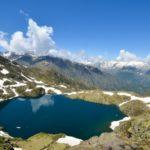 Biodanza en Ariège